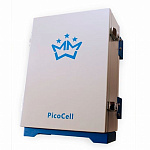 PicoCell 900 SXV